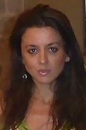Danijela Gajić, slika