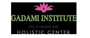 GaDaMi Institute
